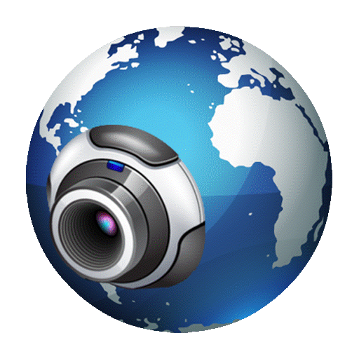 Live Streaming Webcams Online